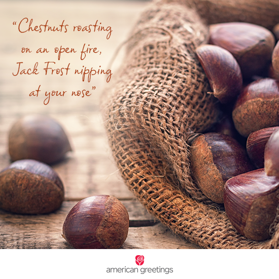 AG_FB_BLOG_Chestnuts_Quote