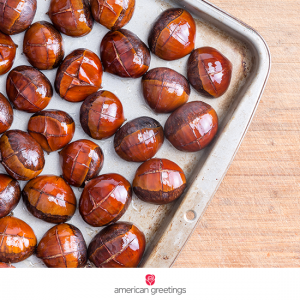 AG_FB_Chestnuts_step_03