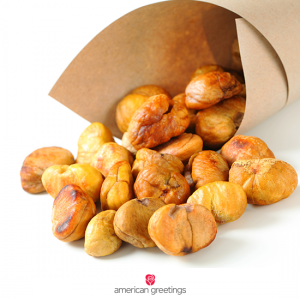 AG_FB_Chestnuts_step_05