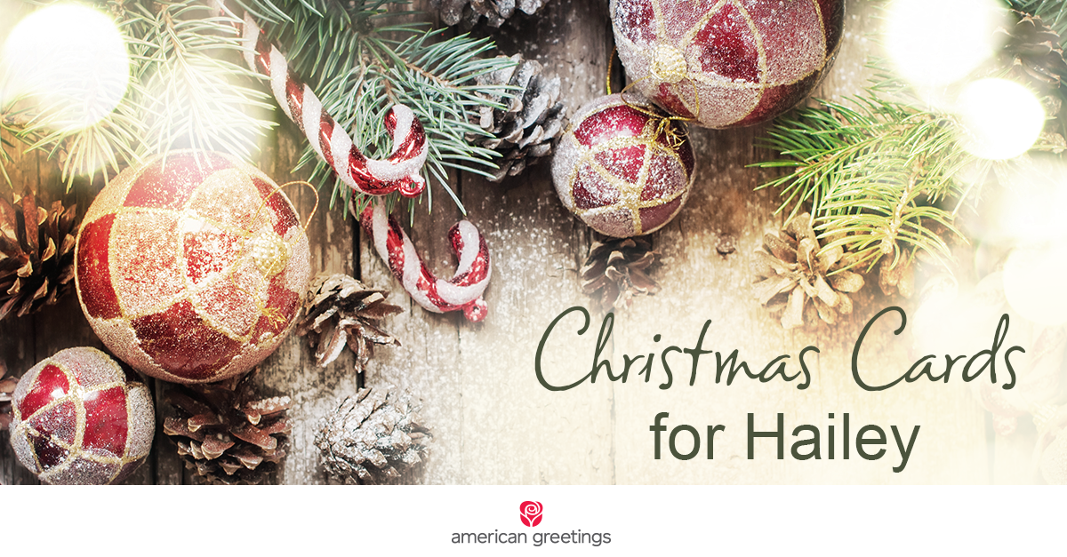 AG_FB_LINK_Christmas_Cards_For_Hailey