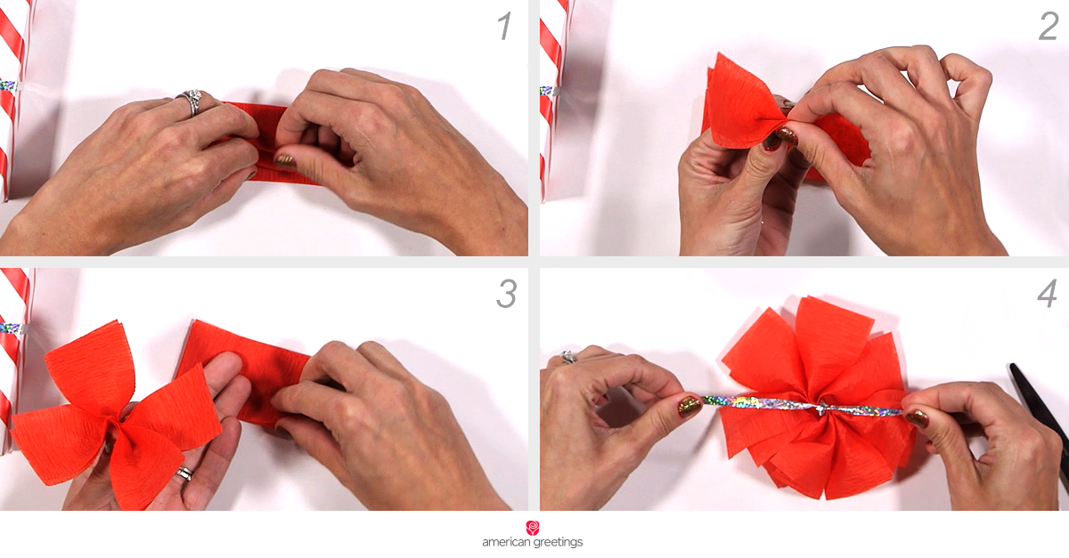 AG_FB_LINK_Poinsettias_Tutorial_Petals_Number