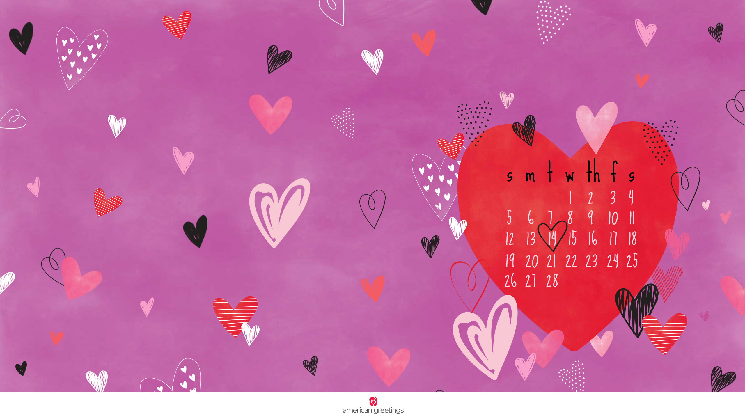 Downloadable Background Archives American Greetings Blog