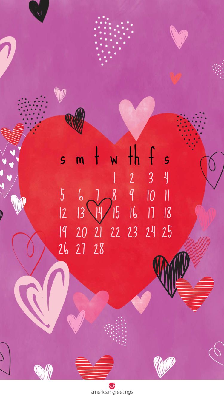 Valentines Day Archives American Greetings Blog