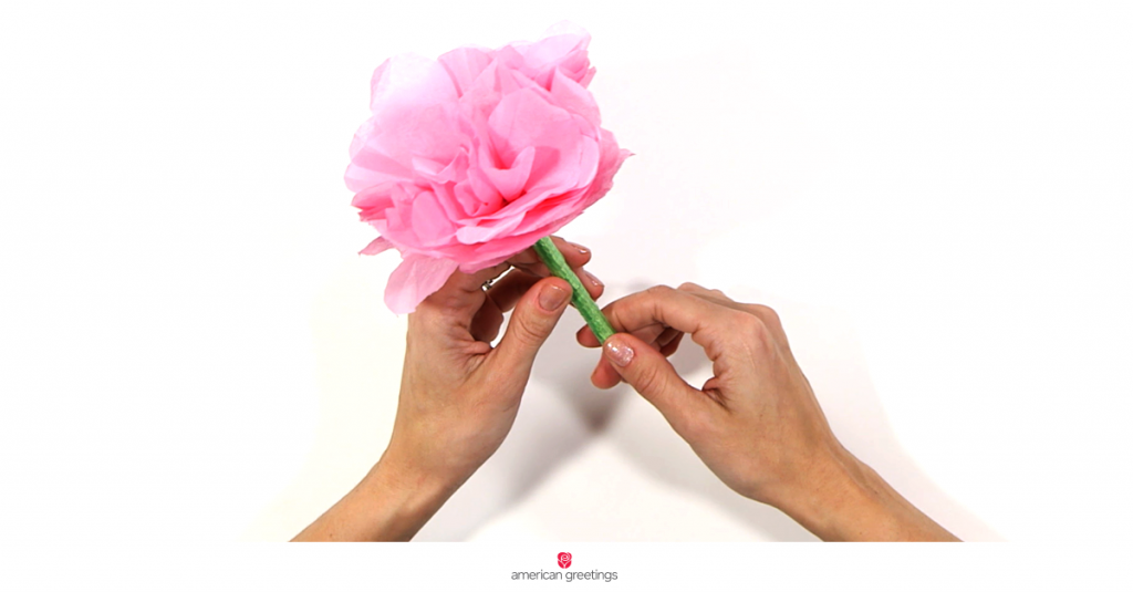 AG_FB_LINK_Tissue_Paper_Flower_End
