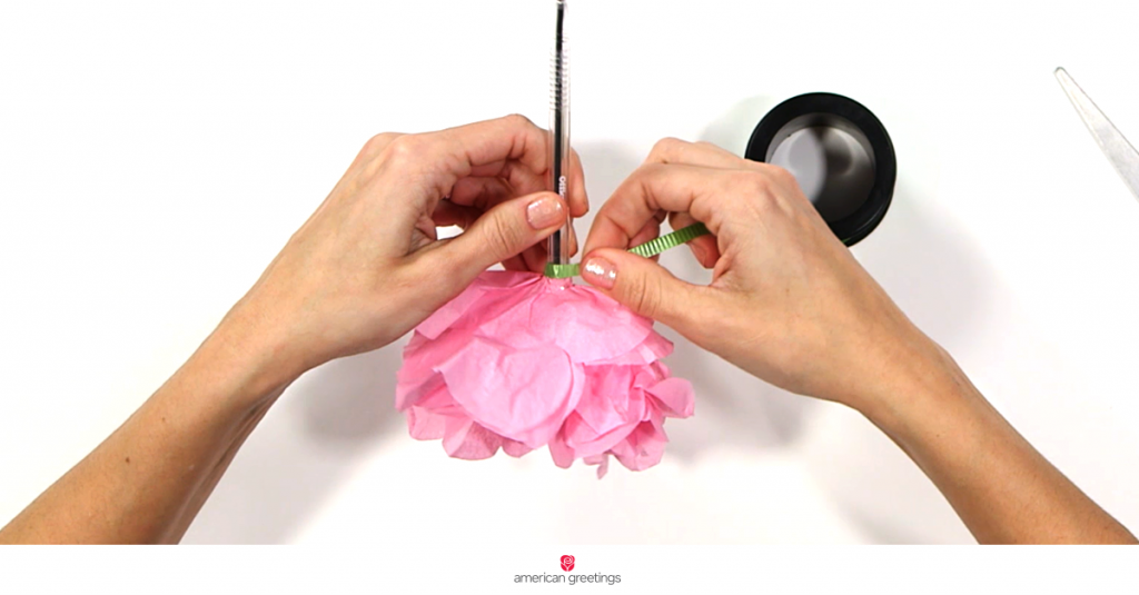 AG_FB_LINK_Tissue_Paper_Flower_Stem