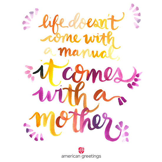 Mothers Day Infertility Quotes: Last Minute Mother's Day Gifts