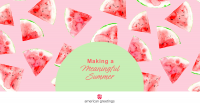 AG_FB_LINK_Meaningful-Summer-TITLE