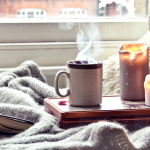 How to make Hygge happen in spring
