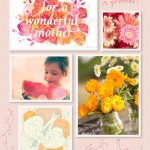 Printable Wishes for Mom