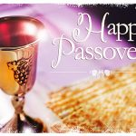 The Meaning of Passover…