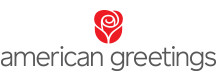 AmericanGreetings.com Logo
